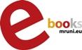 MRU eBooks elektroninių knygų duomenų bazė