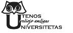 Utenos trečiojo amžiaus universitetas